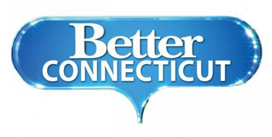 WFSB_Better_CT_Logo