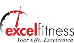 excel-logos-0031
