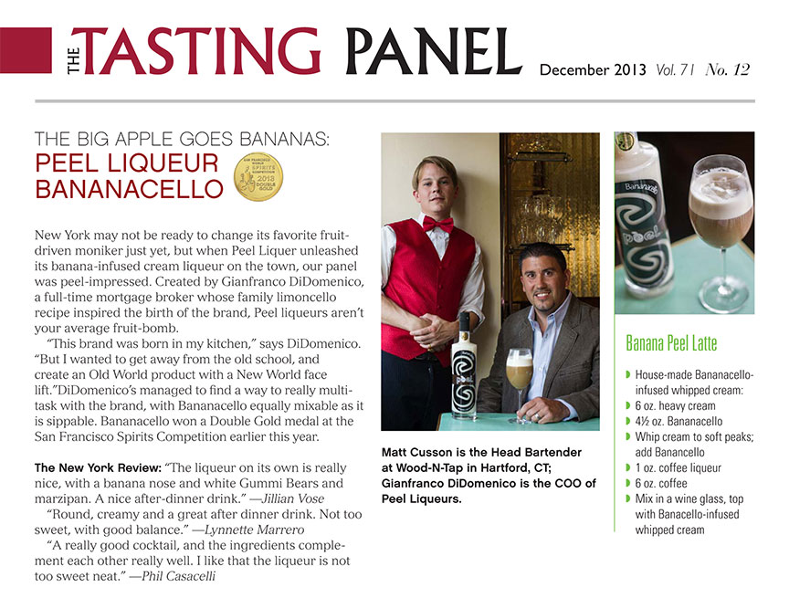 TastingPanel_Dec_2013