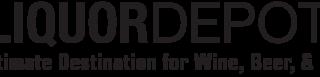 liquordepot_logo
