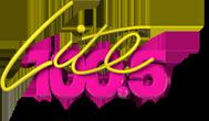 wrch-stylized-logo2