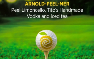 Peel_Golf_Card_for_Web