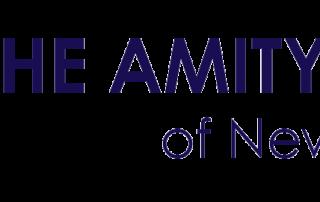 Amity-Header1